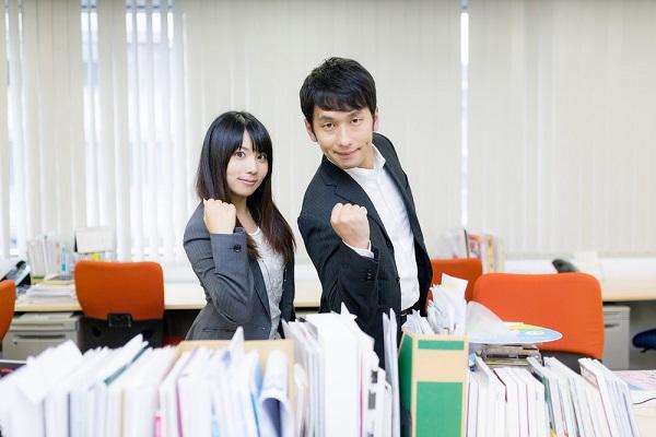 bsPAK85_oyakudachisimasu20140830_small