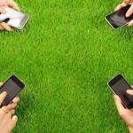 携帯・スマホは浮気の重要なコミュニケーションツール