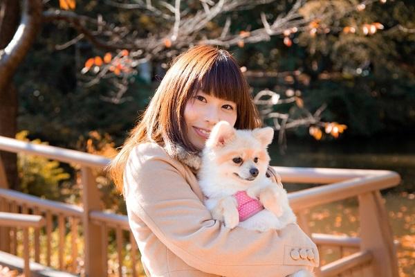 bsN825_wankowodakujyosei_small