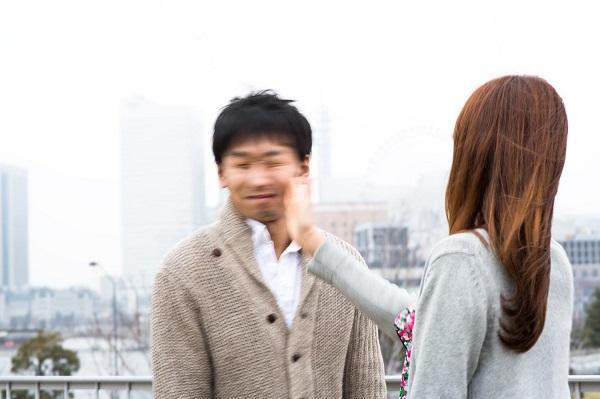-shared-img-thumb-OO53_kyoumobinta20140301143110_TP_V_small
